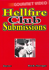 Hellfire Club Submissions