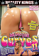 Monster Curves 11