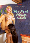 The Pool House Girls