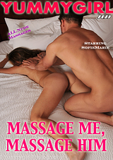 Massage Me, Massage Him