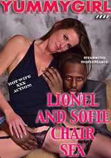 Lionel And Sofie Chair Sex