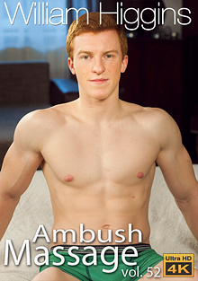 Ambush Massage 52