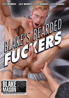 Blake's Bearded Fuckers