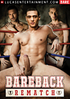 Bareback Rematch