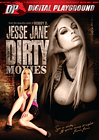 Jesse Jane: Dirty Movies