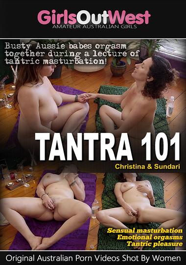 serie tv erotiche streaming massaggi tantra video