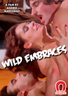 Wild Embraces - French