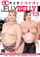 Jelly Belly Girls 13