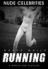 Naked While Running