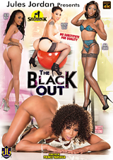 the black out, jules jordan, silverback, ebony, porn, honey gold, prince yahshua