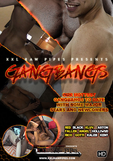 watch gangbangs