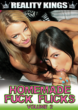 Homemade Fuck Flicks 2