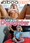 Kenzie Reeves In Tears Of A Daughter