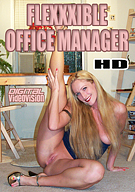Flexxxible Office Manager