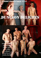 Dungeon Delights