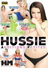 Hussie Auditions Petites