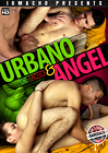 Urbano And Angel