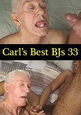 Carl's Best Blowjobs 33