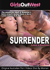Surrender: Laney And Sondrine