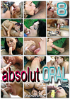 Absolut Oral 8