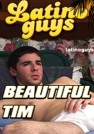 Beautiful Tim