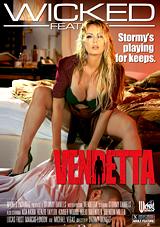 vendetta, wicked, stormy daniels, porn