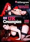 UK Creampies