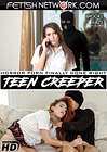 Teen Creeper: Brooke Haze