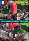 Scallyboy Sextape Outdoor