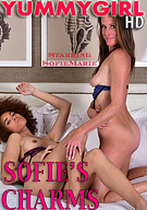 Sofie's Charms