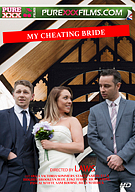 My Cheating Bride