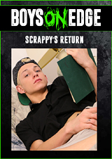 Scrappy's Return