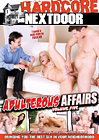 Adulterous Affairs 5