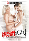Granny Meets Girl 4