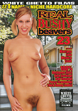Real Bushy Beavers 23