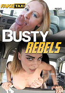 Busty Rebels
