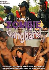 per Gangbang pay