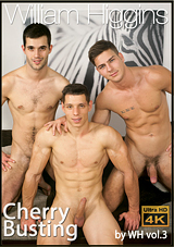 Cherry Busting 3