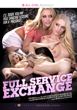 Full Service Exchange