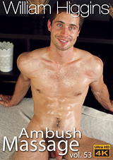 Ambush Massage 53