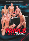 Triple Treats 9