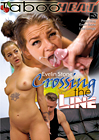 Evelin Stone In Crossing The Line