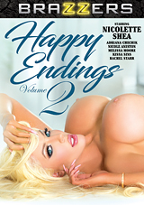 Happy Endings 2