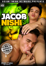 Jacob And Nishi