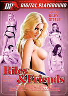 Riley And Friends