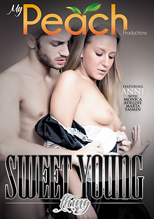 Sweet Young Thing cover
