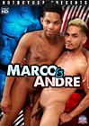 Marco And Andre