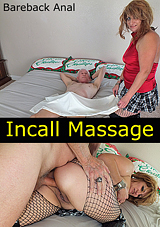 Incall Massage