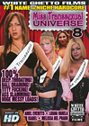 Miss Transsexual Universe 8