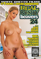Real Bushy Beavers 24